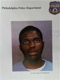 Philly's Most Wanted Fugitives - Submit Anonymous Tips on